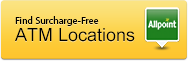 Find Surcharge-Free ATM Locations